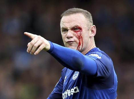Video: Vanvittig aktion af Rooney i MLS