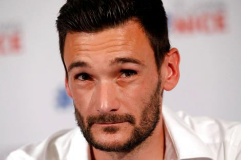 Lloris forbliver Spurs-kaptajn