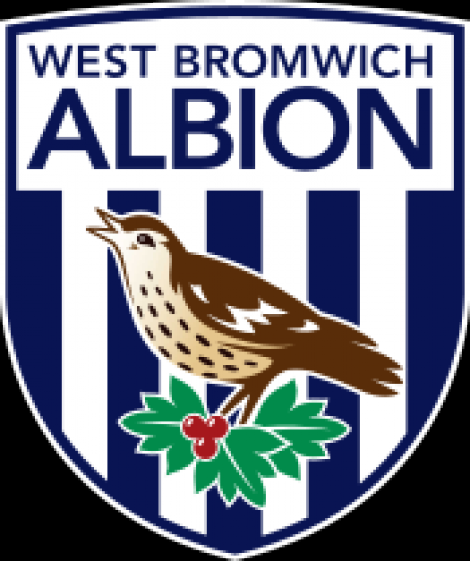 West Bromwich lejer Udinese-stortalent